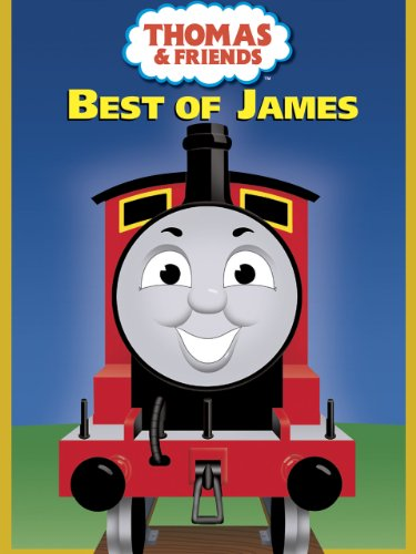 thomas-friends-best-of-james