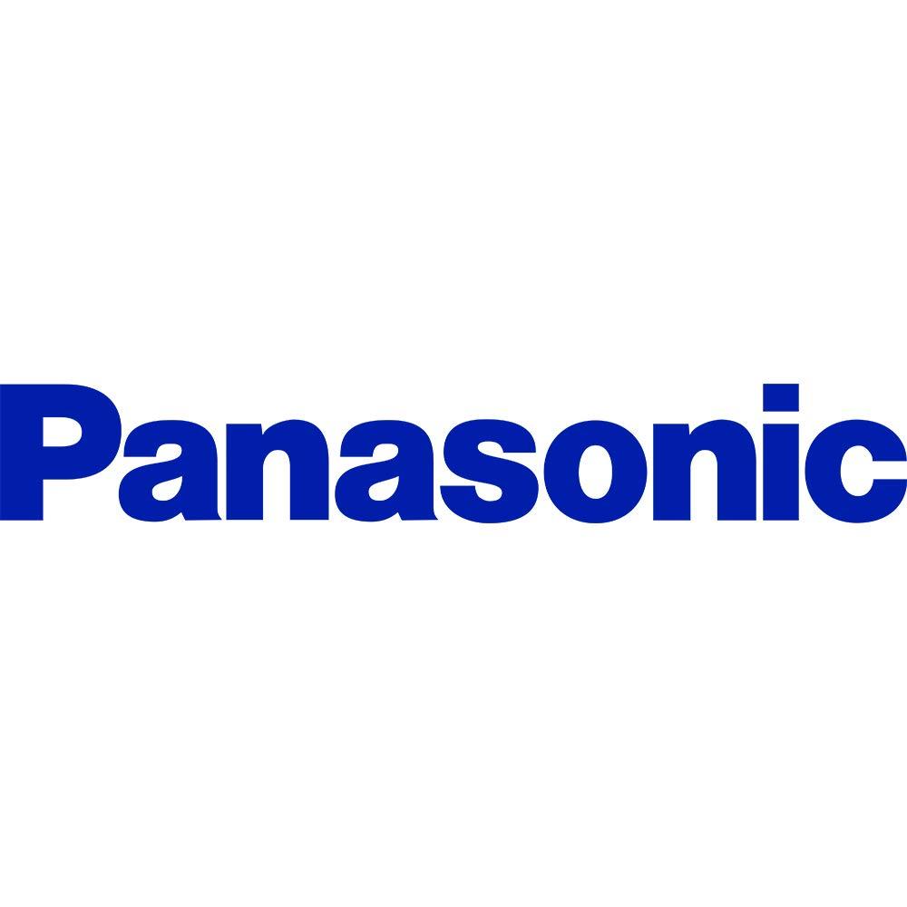 Panasonic ADE97A107 Bread Maker Connector, Lower Genuine Original Equipment Manufacturer (OEM) Part for Panasonic by Panasonic (Image #2)