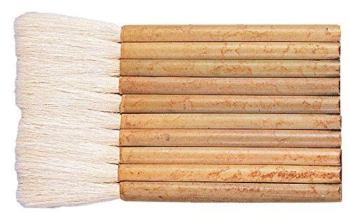 Top Hake Paintbrushes