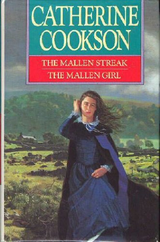 The Mallen Girl ; The Mallen Litter ; The Tide Of Life ; The Man Who Cried
