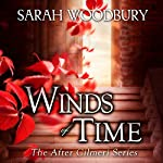 Winds of Time: The After Cilmeri Series | Sarah Woodbury