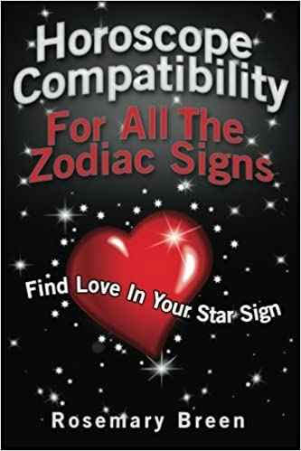 Which star signs are compatible with leo