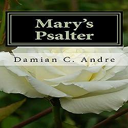 Mary's Psalter