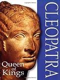 Cleopatra, Fiona MacDonald, 0756619645