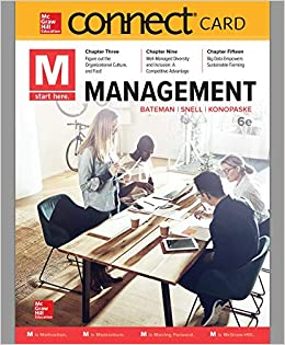 Como Descargar Libro Gratis M - Management Connect Access Card Pagina Epub