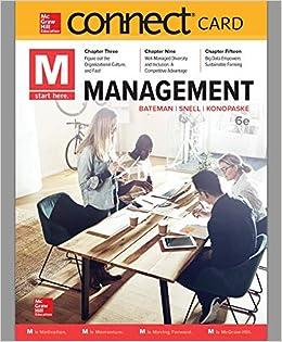 Utorrent Descargar En Español M - Management Connect Access Card Formato PDF
