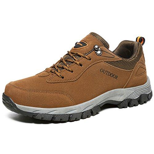 Montaña Hombre Libre Zapatos Caminar Escalada Libre Escalada Zapatos Escalada Caminar cba868