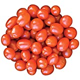 buy Burpee Napa Grape Tomato Seeds 30 seeds now, new 2020-2019 bestseller, review and Photo, best price $9.99