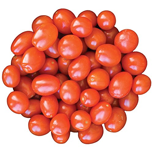 Burpee Napa Grape Tomato Seeds 30 seeds