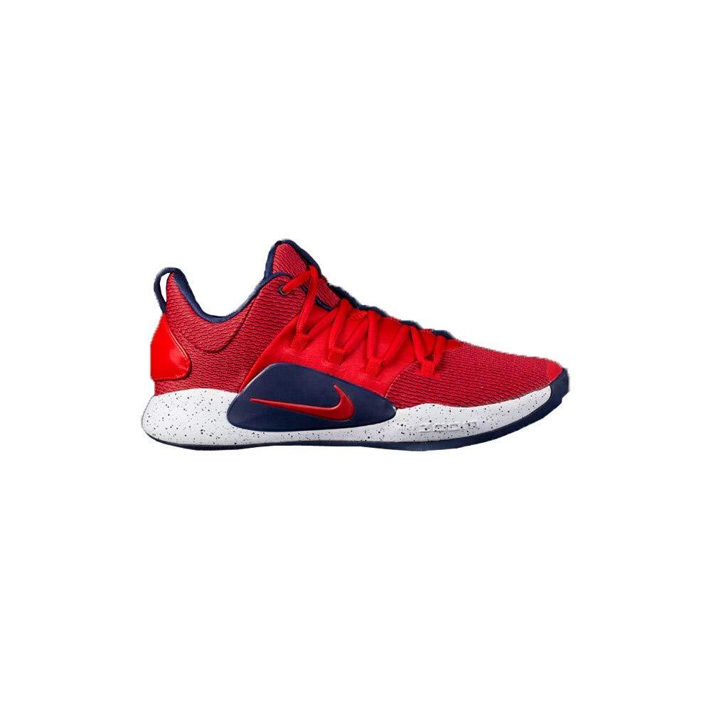 Galleon - Nike Men s Hyperdunk X Low Basketball Shoe AR0464-600 10 D(M) US 793892731