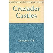Crusaders Castle