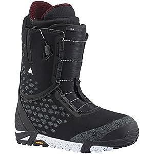 Burton SLX Snowboard Boots Mens