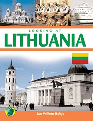 Looking at Lithuania