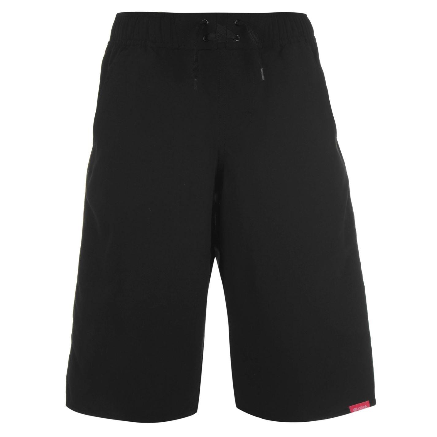 Hot Tuna Women's Swimming Shorts