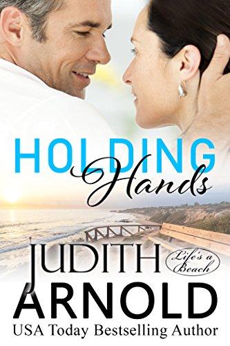 Holding Hands (novella)