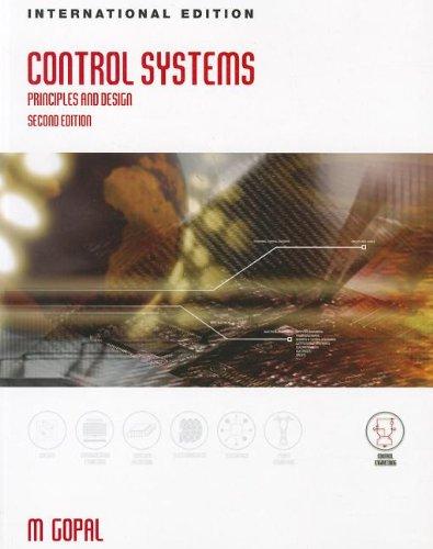 System pdf control books