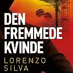 Den fremmede kvinde | Lorenzo Silva