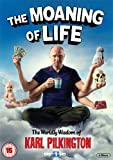 The Moaning of Life [2013]