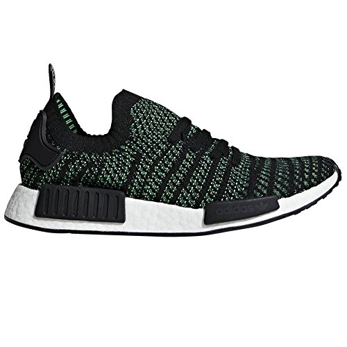 adidas Shoes – NMD_R1 Stlt Pk Green/Black/White Size: 46 pre order for sale free shipping choice eL4kq56QcF