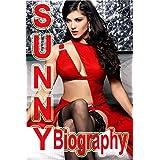 Sunny Leone  Biography: actress sunny leone biography
