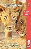 Zimbabwe (Bradt Travel Guide)