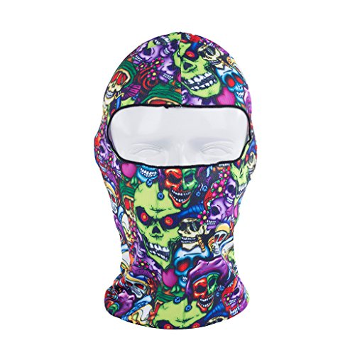 maoko-camo-sports-thin-uv-protective-windproof-face-mask-motorcycle-cycling-skull-balaclava