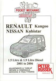 51UM2KPNKXL._SY344_BO1204203200_ renault kangoo wiring schematic efcaviation com renault kangoo wiring diagram free at edmiracle.co