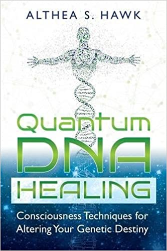 Quantum dna healing consciousness techniques for altering your quantum dna healing consciousness techniques for altering your genetic destiny 1st edition fandeluxe Choice Image