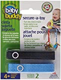 Baby Buddy Baby Car Seats - Best Reviews Guide