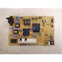 SAMSUNG UN50J5000AF BN44-00856A L50MSF_FDY POWER SUPLY 3091