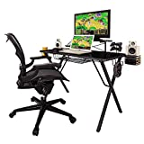 Atlantic Gaming Original Gaming-Desk Pro