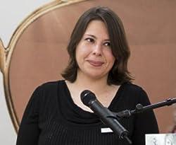 Carina Bartsch