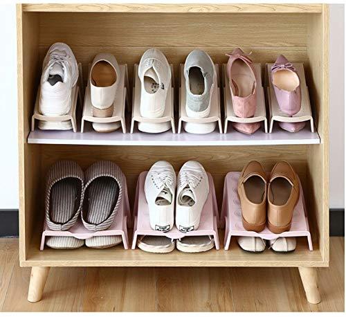 Chaussures Cinq L'espace Huit Le Récipient Cabinet Tranche Abricots Bleu Deux 5 Dortoirs 8 Les Robes Définit 14 Plateau Séries Étages Du Provincial De rcrWRyU