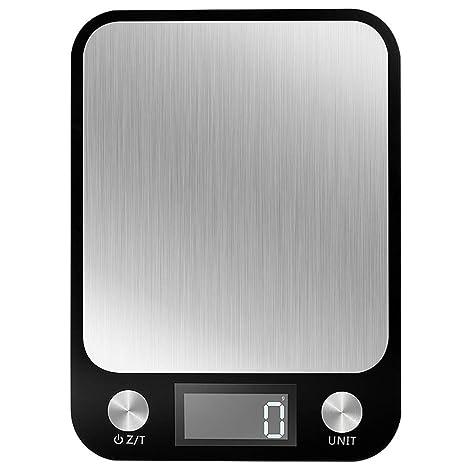 Básculas de cocina Básculas de horno Balanzas electrónicas de alta precisión Balanzas pequeñas balanzas pequeñas balanzas