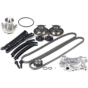 398623 Timing Chain Diagram Ford Explorer furthermore 2006 Ford Focus Fuse Box Location besides 2008 Ford Explorer 4 6 Firing Order also 2001 Ford Explorer Sport 4 0 Engine Diagram likewise Water Pump Bolt Kits. on ford 4 0 sohc timing