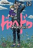 Dorohedoro, Vol. 12, Q Hayashida, 1421533863