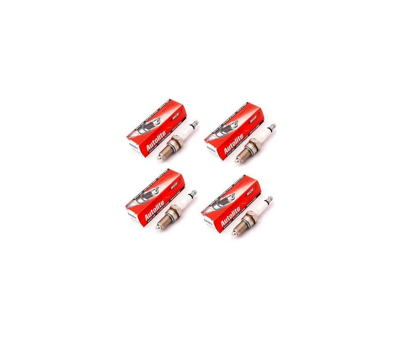 /1200/zrx-1100/gpz-lot 4/candele cr9ek-2103/ Kawasaki z750-z800-z1000-zxr7-zx9r-400/zxr-1100/ /0269