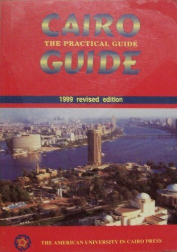 CAIRO 1999 THE PRACTICAL (P) (v. 1)