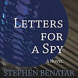Letters for a Spy