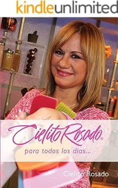 Cielito Rosado: Para todos los días (Spanish Edition)