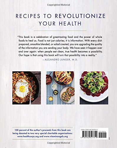 Clean-Eats-Over-200-Delicious-Recipes-to-Reset-Your-Bodys-Natural-Balance-and-Discover-What-It-Means-to-Be-Truly-Healthy