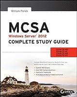 Mcsa Complete Study Guide Pdf