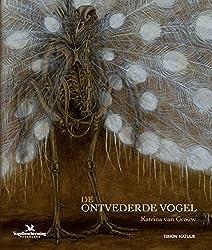 De ontvederde vogel (Tirion natuur) (Dutch Edition)