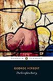 George Herbert - The Complete Poetry, George Herbert, 0141392045