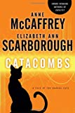Catacombs: A Tale of the Barque Cats