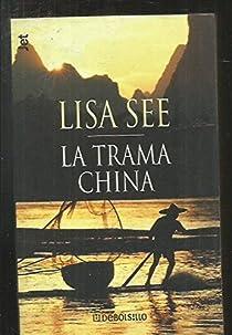 La trama china par See