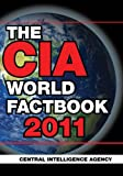 The CIA World Factbook 2011, Central Intelligence Agency, 1616080477