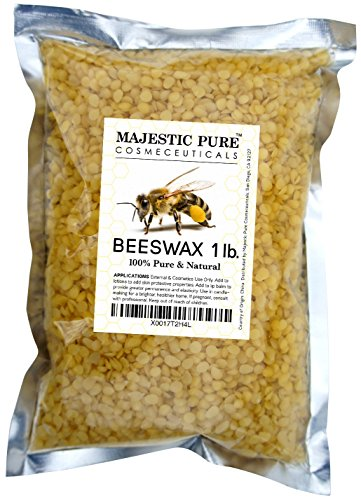 majestic-pure-beeswax-pellets-yellow-100-natural-premium-quality-organic-beeswax-cosmetic-grade-natu