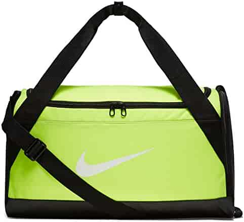 b0fd5beda2 Shopping NIKE - Gym Bags - Luggage   Travel Gear - Clothing