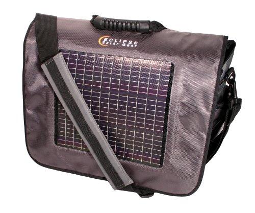 the-fusion-messenger-bag-gray-black